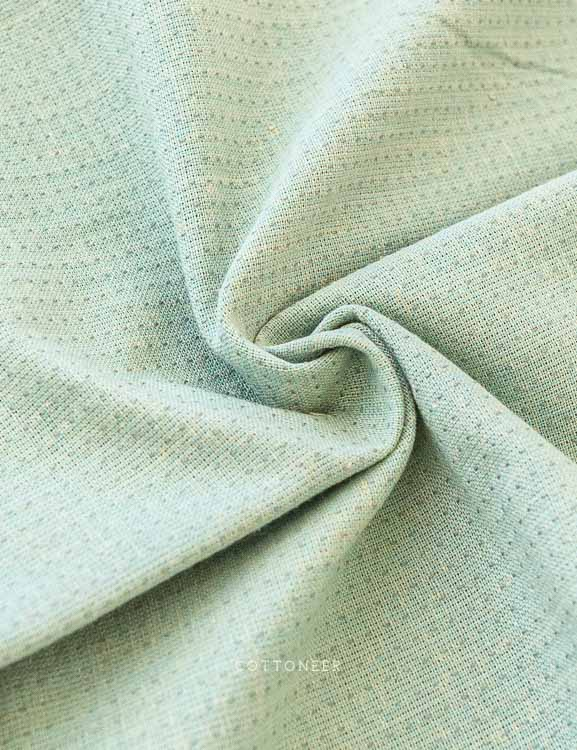 top-stitch-woven-in-pale-jade-2