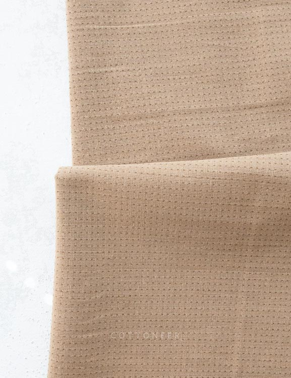 top-stitch-woven-in-taupe-1