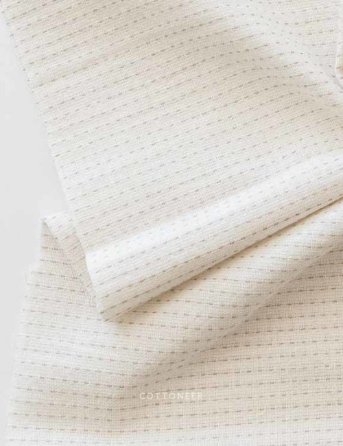 top-stitch-woven-in-white-1