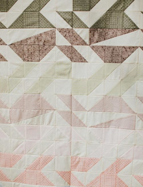 voyage-quilt-in-serenity-by-arve-handmade-for-suzy-quilts-5