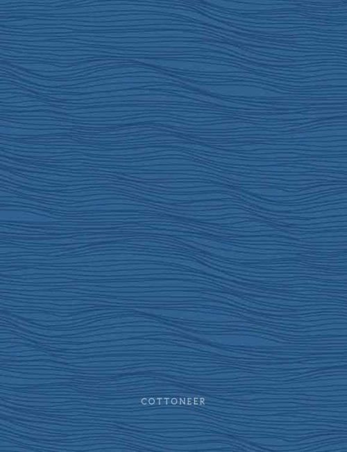 water-in-ocean-blue-elements-by-ghazal-razavi-for-figo-fabrics