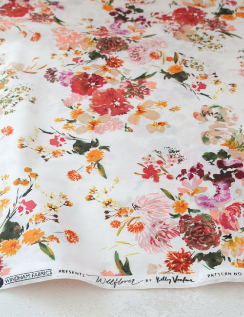 wildflower-fabric-by-kelly-ventura-13