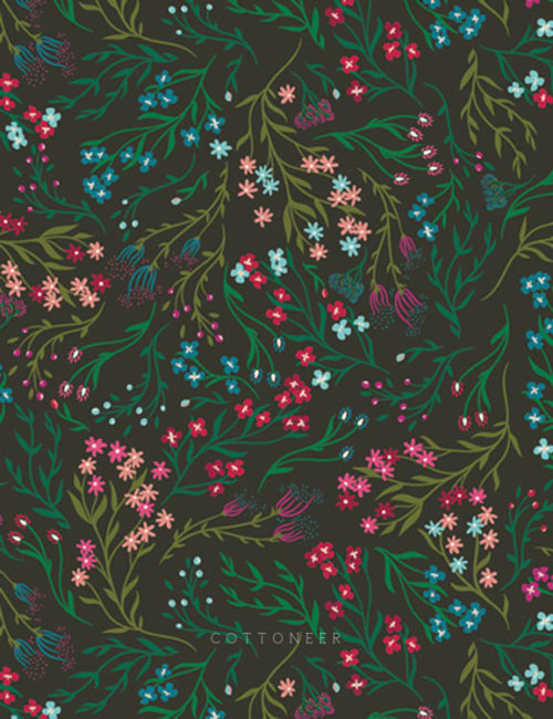 windswept-in-nocturnal-the-flower-society-by-art-gallery-fabrics