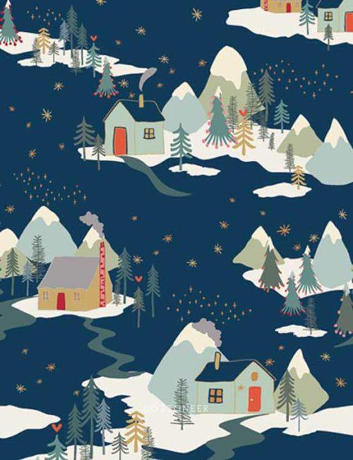 winter-wonderland-cozy-and-joyful-by-maureen-cracknell